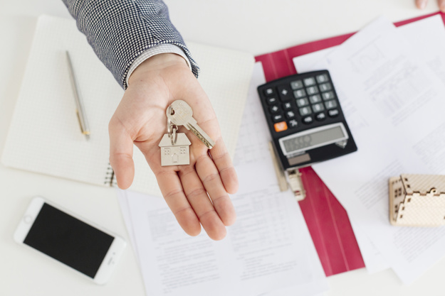 субсидия на улучшение жилищных